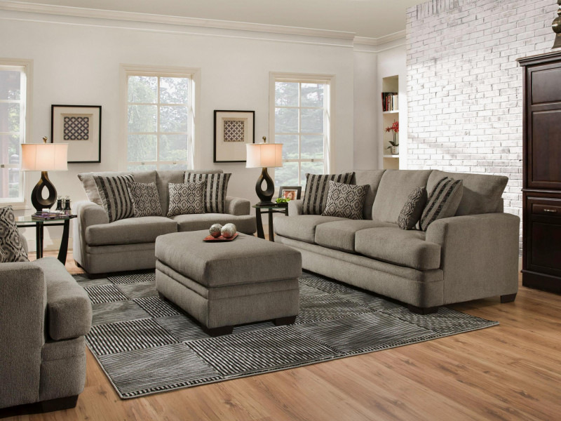 American Furniture The Advantages Of Hand Crafted Furniture Home Towv