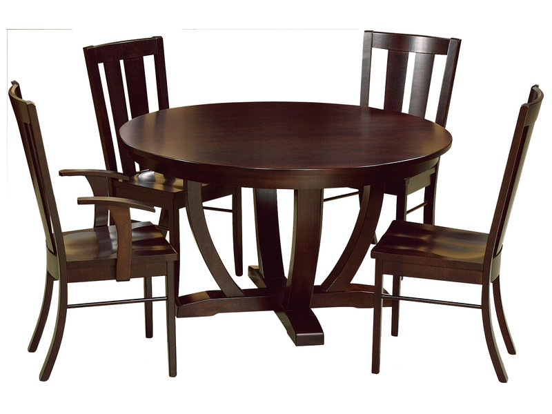 Discount Furniture and Furniture Clearance Offers  Home Towv