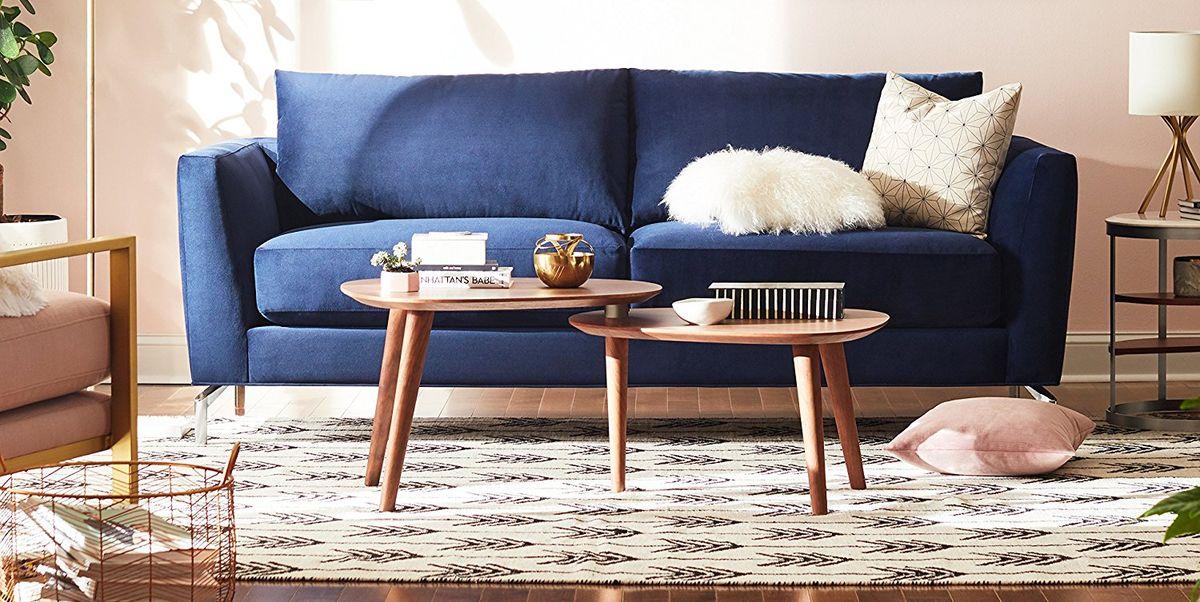 recliner sofa malaysia